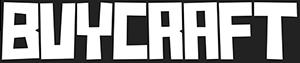 https://www.buycraft.net/assets/img/logo.png