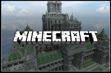 Tebex | Minecraft